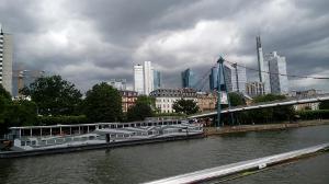 Stadt Land Fluss – in echt – bei Nezabudka 2
