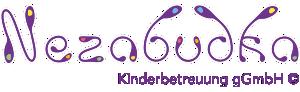 Kita - Nezabudka 2 - Nezabudka Kinderbetreuung gGmbH
